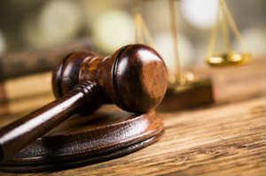 Abuso contratti a termine in sanità, Foggia chiede verifiche di liceità