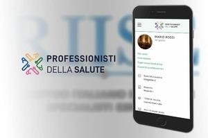 RIISE, il Registro Italiano Infermieri Specialisti Esperti