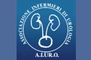 Assistenza urologica, 5 raccomandazioni da Aiuro