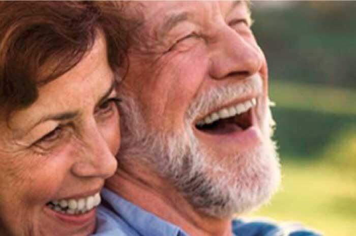 Incontinenza e salute della pelle
