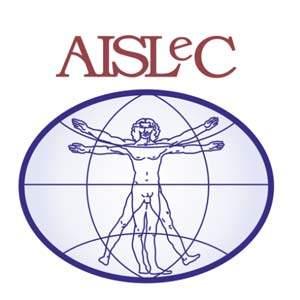 Aislec