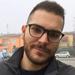 Arturo Masini