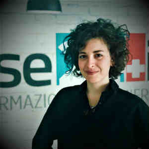 Daniela Berardinelli