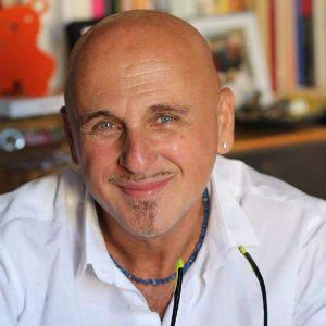 Carlo Scovino