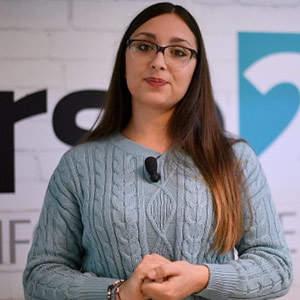 Chiara Sideri