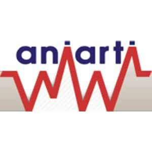 Aniarti