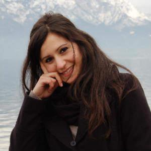 Paola Botte