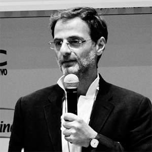 Pier Raffaele Spena