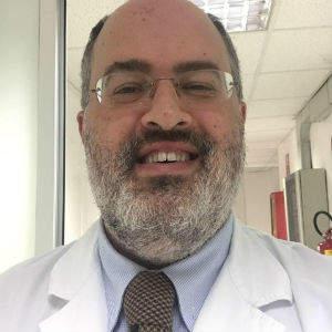 Pio Lattarulo