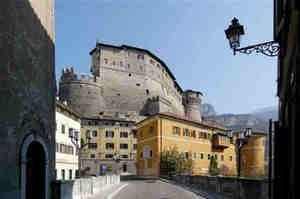 Infermieri, selezione per formazione graduatoria a Rovereto