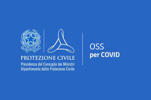 Bando protezione civile cerca 1500 OSS