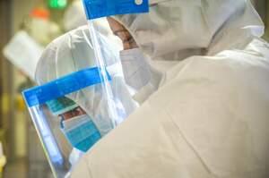 Lucca, carenza di infermieri e OSS all'ospedale San Luca