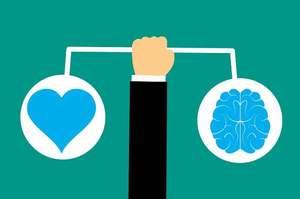 L'empatia è in grado di generare burnout