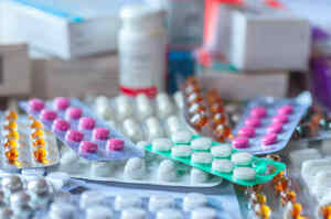 Antibiotico-resistenza, un fenomeno da arginare in fretta