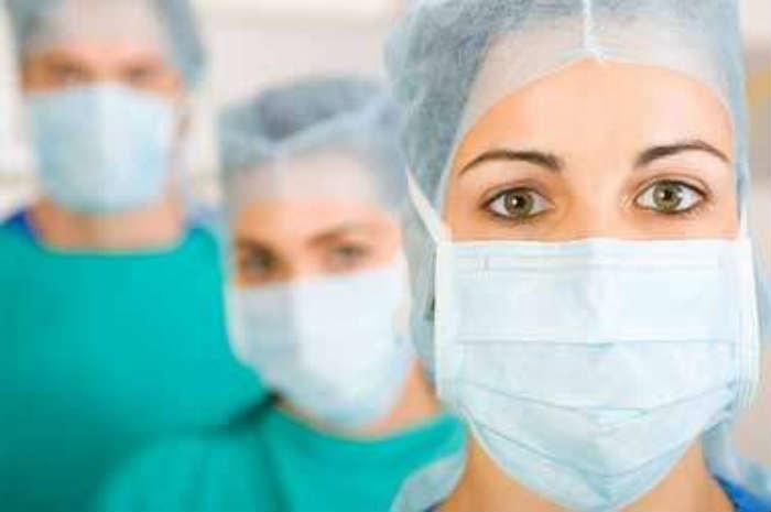 Tutti i miei dubbi sul test di ammissione ad infermieristica
