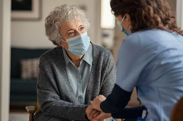 Belluno: Rsa ricercano infermieri in Albania e Marocco
