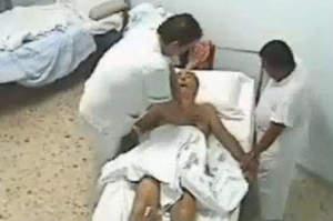 Morte Mastrogiovanni, condannati undici infermieri in appello