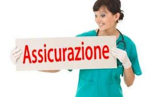 Polizza RC Professionale obbligatoria