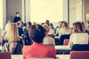 Il modello Kirkpatrick per la valutazione della formazione