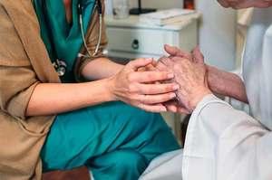 Comunicare è imparare a proteggere le fragilità degli assistiti