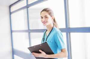 Work engagement degli infermieri e impatto sugli outcome