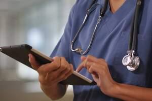 Non hanno la Pec, 96 infermieri sospesi da Opi Firenze-Pistoia