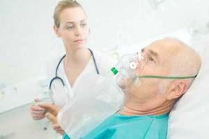Ossigenoterapia: Come, cosa, quando e perché