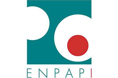Logo ENPAPI
