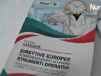 Direttive Europee in materia di orario di lavoro