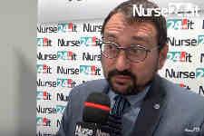 Indennità di esclusività e contrattazione separata, le proposte Nursind