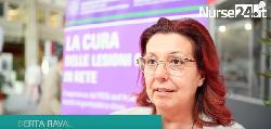 L'ambulatorio lesioni cutanee dell'Ausl di Bologna