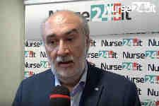 CCNL infermieri, Altieri (Uil Fpl): Trattiamo per giusto riconoscimento economico