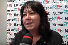 Ferruzzi (Cisl-Fp): Governo miope su valorizzazione infermieri