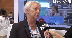Nefrologia, il lavoro degli infermieri specialist