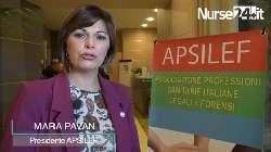 Congresso APSILEF 2018