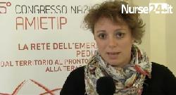 Chiara Tosin: I bambini tecnologicamente dipendenti