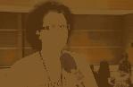Aniarti 2016 Tg3