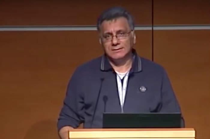 Migep e SHC: ministro Orlando riconosca ruolo usurante OSS
