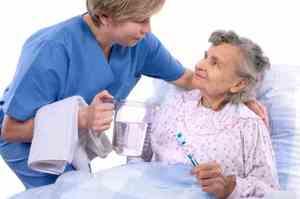 Importanza di una corretta igiene orale
