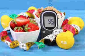 Prediabete, cos'è e come riconoscerlo