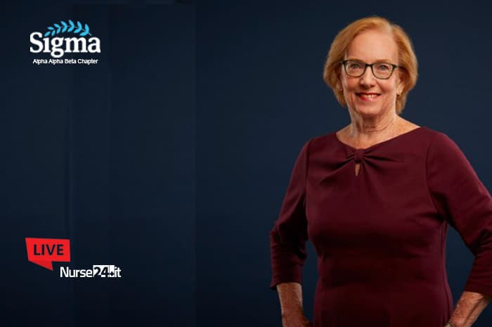 Linda Aiken su nursing sensitive outcomes e benessere infermieri