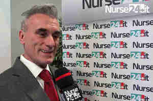 Nursing Up: proposte per riscrivere contratto degli infermieri