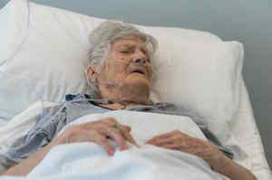 Paziente fragile e tutela consenso alle cure, una riflessione