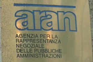 Contratto sanità, Aran convoca i sindacati per il 5 agosto