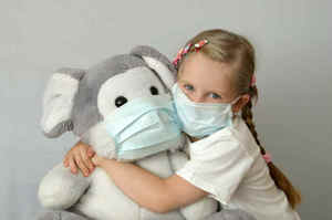 Sorveglianza malattie infettive, difesa per la sanità pubblica