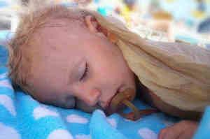 Firenze, buonanotte bambini: Al Meyer ninne nanne e musica