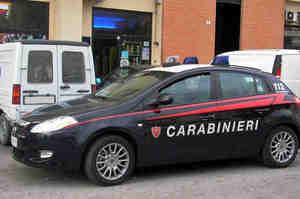 Otto morti in Rsa, arrestato infermiere ad Ascoli Piceno