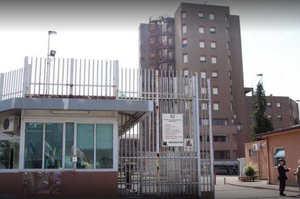 Infermieri in carcere. A Benevento solo uno per 400 detenuti
