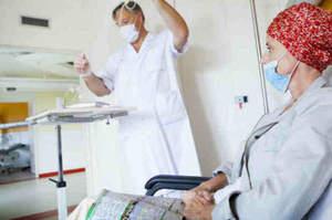 Terapia del dolore e infusione sottocutanea