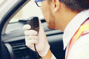 Alfabeto fonetico NATO, comunicazioni standard via radio